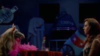 MuppetsNow-S01E04-DeadlyPiggy&Plaza02