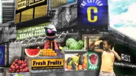 Sesame_Street_Show_Open_Season_38