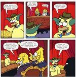 Simpsonsmuppetshow02