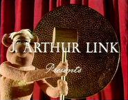 TMGTTM-J.ArthurLink