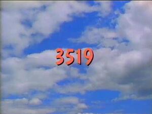 3519.jpg