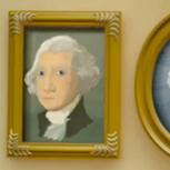 Elmo-Presidents-washington