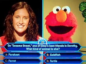 Elmo-on-Millionaire.jpg