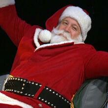 Kevin-James.Santa.jpg