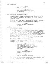 Muppet movie script 069