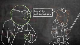 MuppetsNow-S01E06-AnimatedJoe