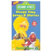 Sleepytimesongsandstories-disney