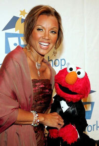 2005gala-Vanessa-Williams