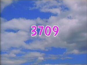 3709.jpg