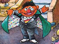 April Fools SSmag76 - Ernie as Count