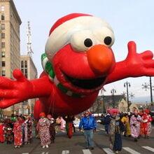 Fabulous inflatables elmo santa 50.jpg