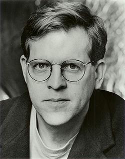 Michael McCarthy.png