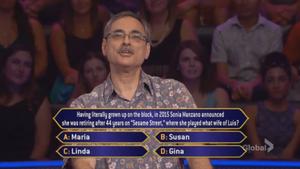 MillionaireMariaQuestion.png