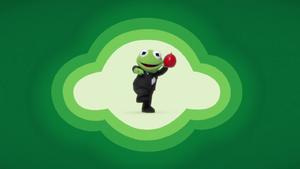 MuppetBabies-(2018)-S02E19-SecretAgentDouble-Oh-Frog-JamesBond