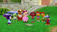 MuppetBabies-(2018)-S03E05-AnimalLosesIt-MakingAmends