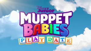 MuppetBabiesPlayDate-Title.png