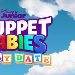 MuppetBabiesPlayDate-Title.png