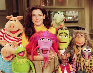 MuppetsTonightSandraBullock.jpg
