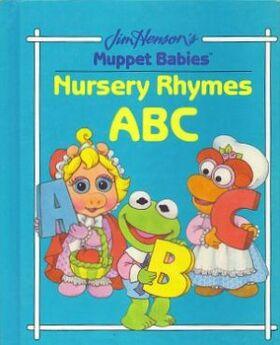 NurseryRhymesABC.jpg