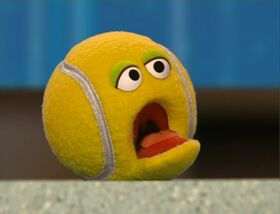 SirHarryTennisball.jpg