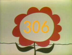 0306.jpg