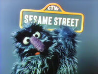 0886 Herry Sesame sign