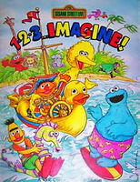 123 imagine program
