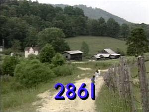 2861.jpg