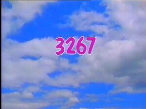 3267.jpg