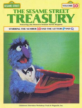 Book.treasury10.jpg
