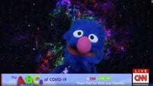 COVID-ABC-4