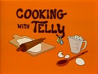 CookingWithTelly01