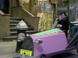 Countmobile 1287.jpg