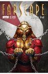 Farscape Comics (66)