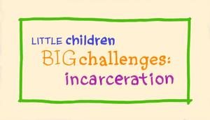 Incarceration01.png