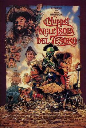 Italian-I-Muppet-nell'Isola-del-Tesoro-Poster.jpg