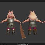 MuppetsMovie Adventures12.jpg