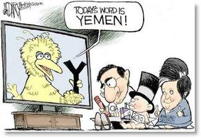 Sesame-street-y-yemen-cartoon