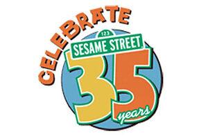 SesameStreet35logo.jpg