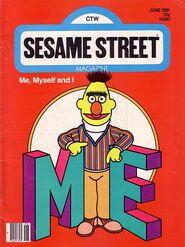 Ssmag.198106