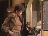 Episode 504: Shirley Bassey/transcript