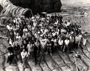TheDarkCrystal-Cast&Crew.jpg