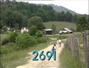 2691.jpg