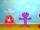 Elmo's World: Kindness