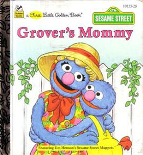 Book.groversmommy.jpg