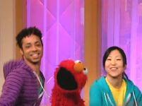 Elmo-WendySong