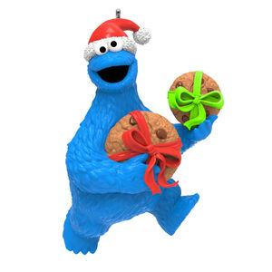 Hallmark-Ornament-SesameStreet-CookieMonster-(2021)