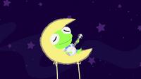 Kermit-TwinkleTwinkle