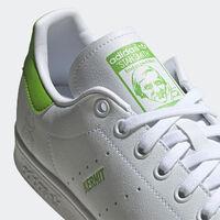 Kermit-the-frog-adidas-stan-smith-fx5550-1