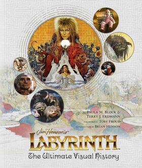 Labyrinth The Ultimate Visual History cover.jpg